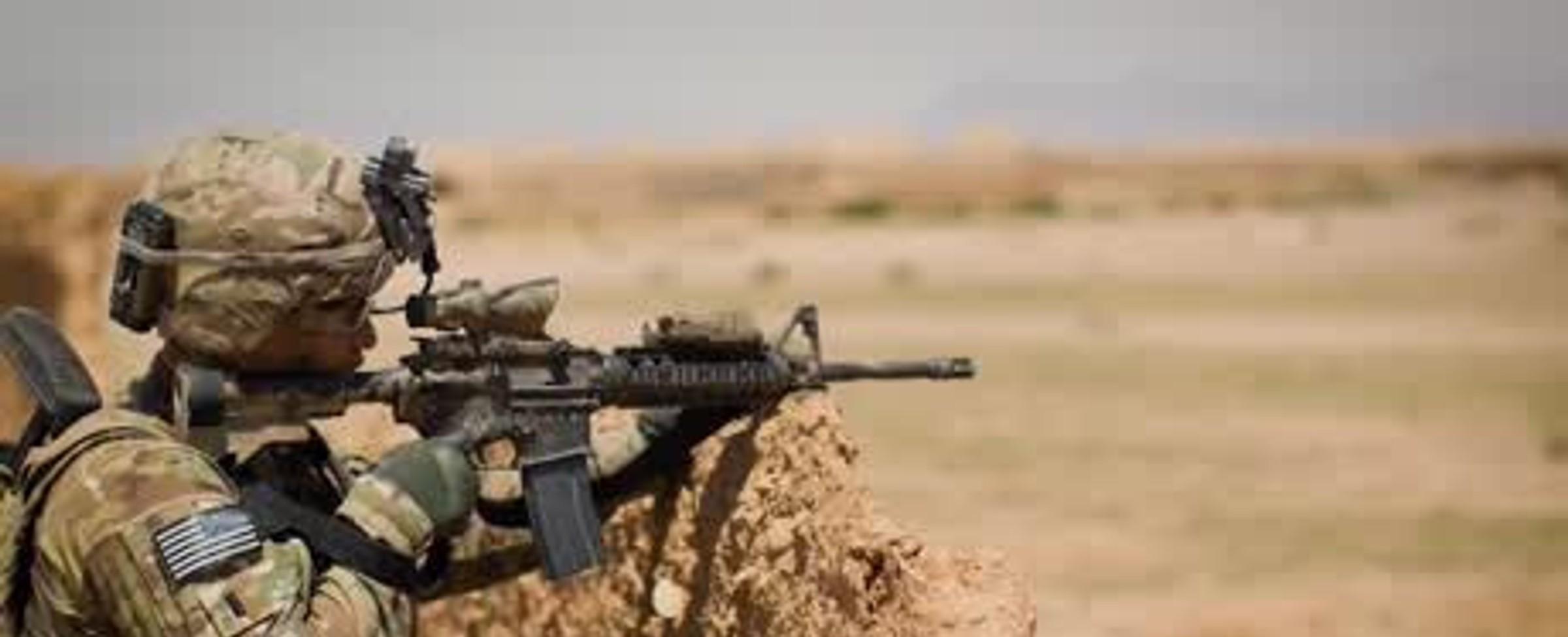 Válka a zbraně V.