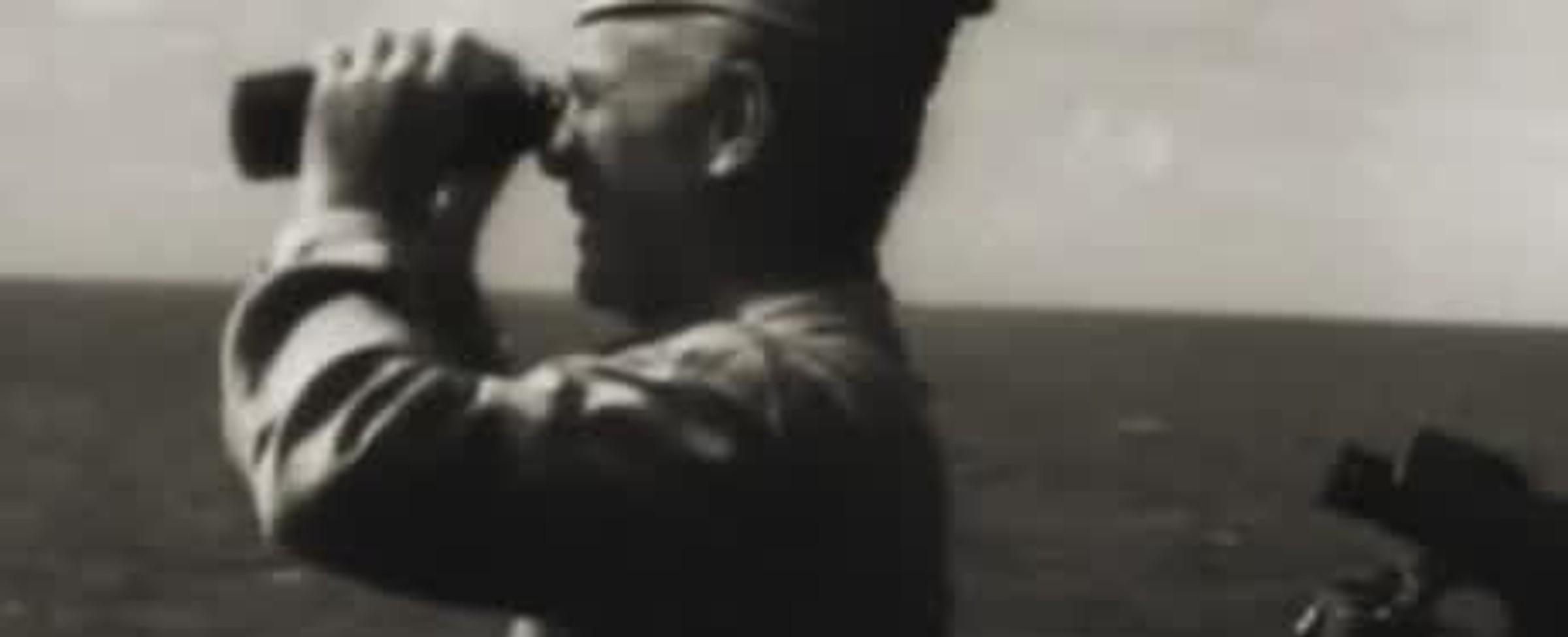 UFO - Hitlerova tajná síla