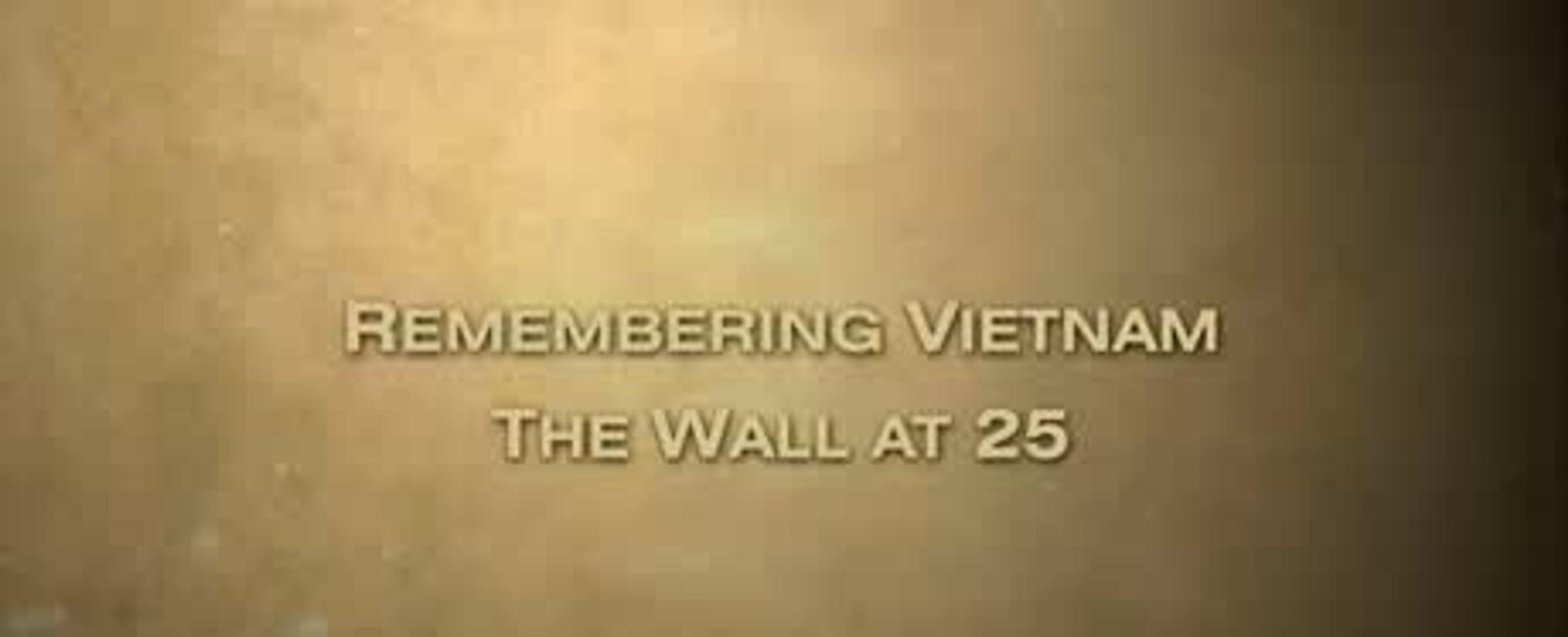 Nezapomeňte na Vietnam!