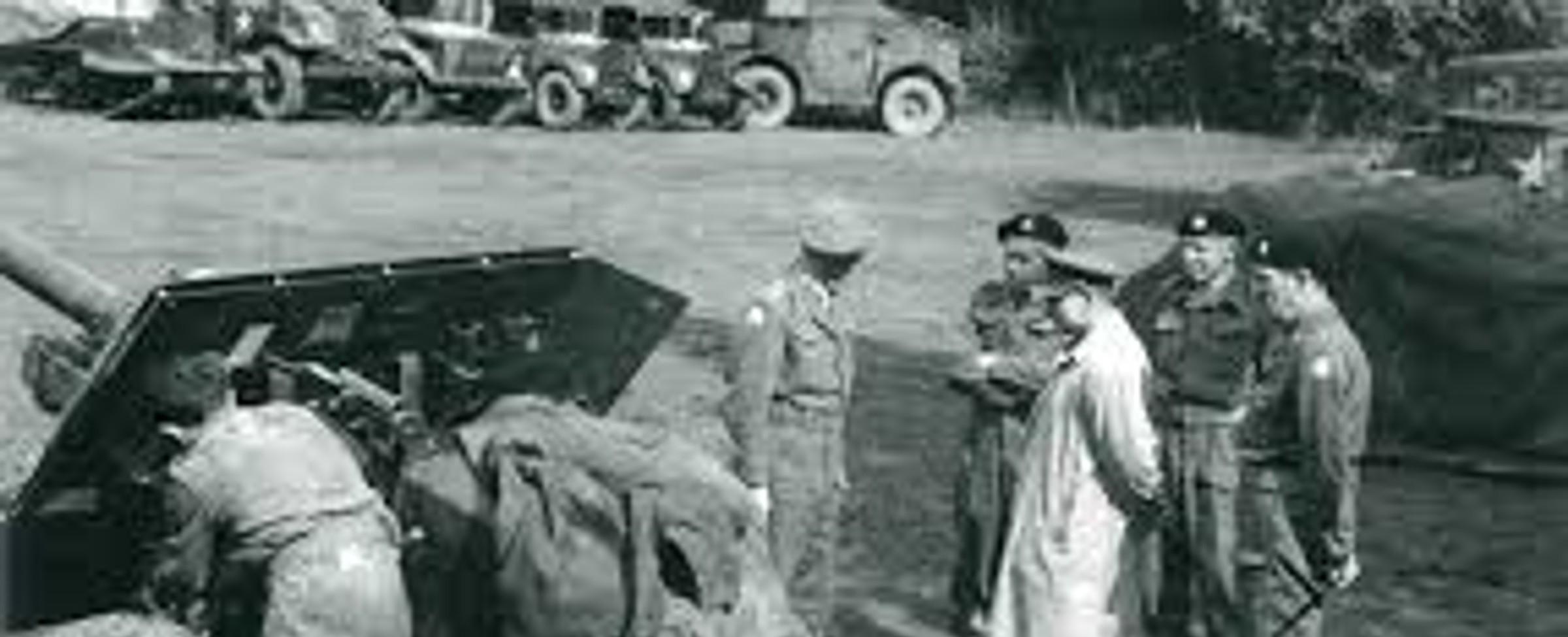 Říjen 1944