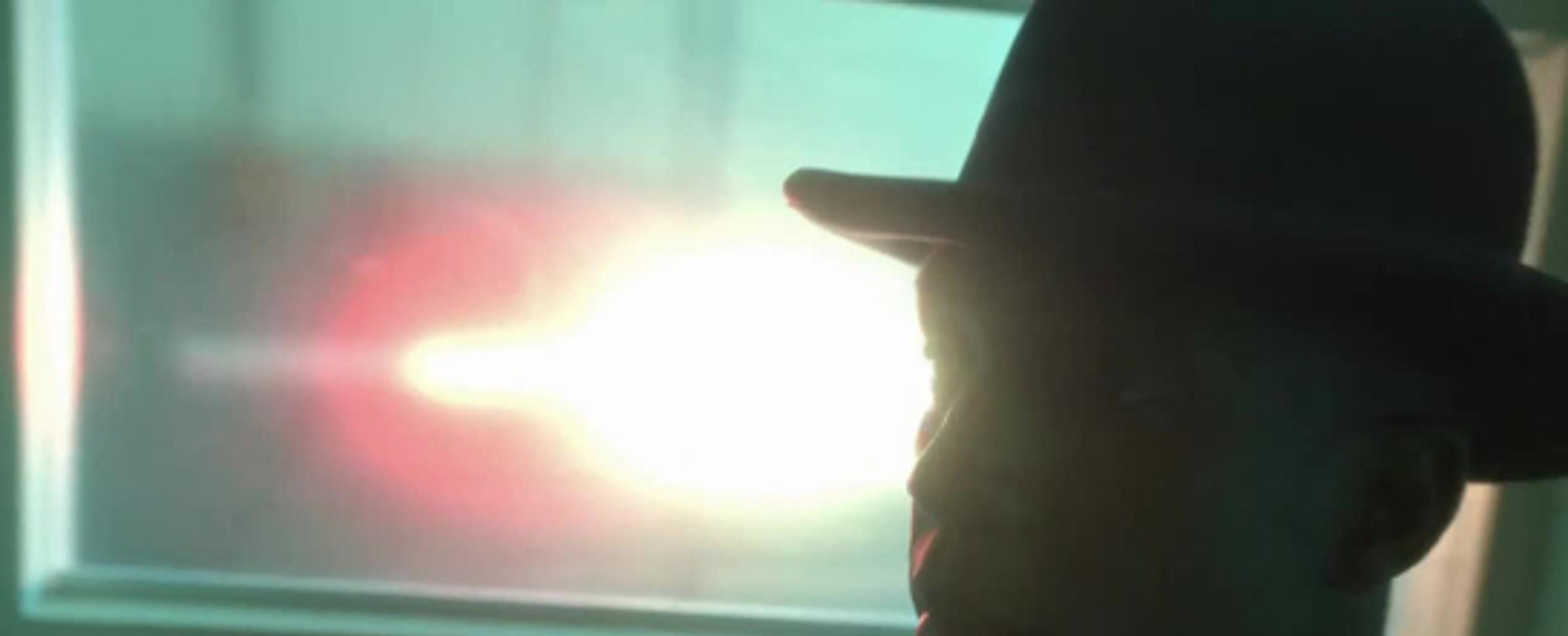 Tísňová linka - Paranormal 911 II.
