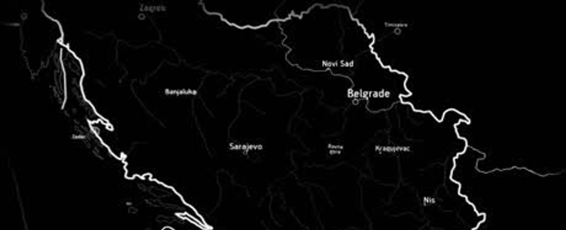 Království Jugoslávie ve druhé světové válce