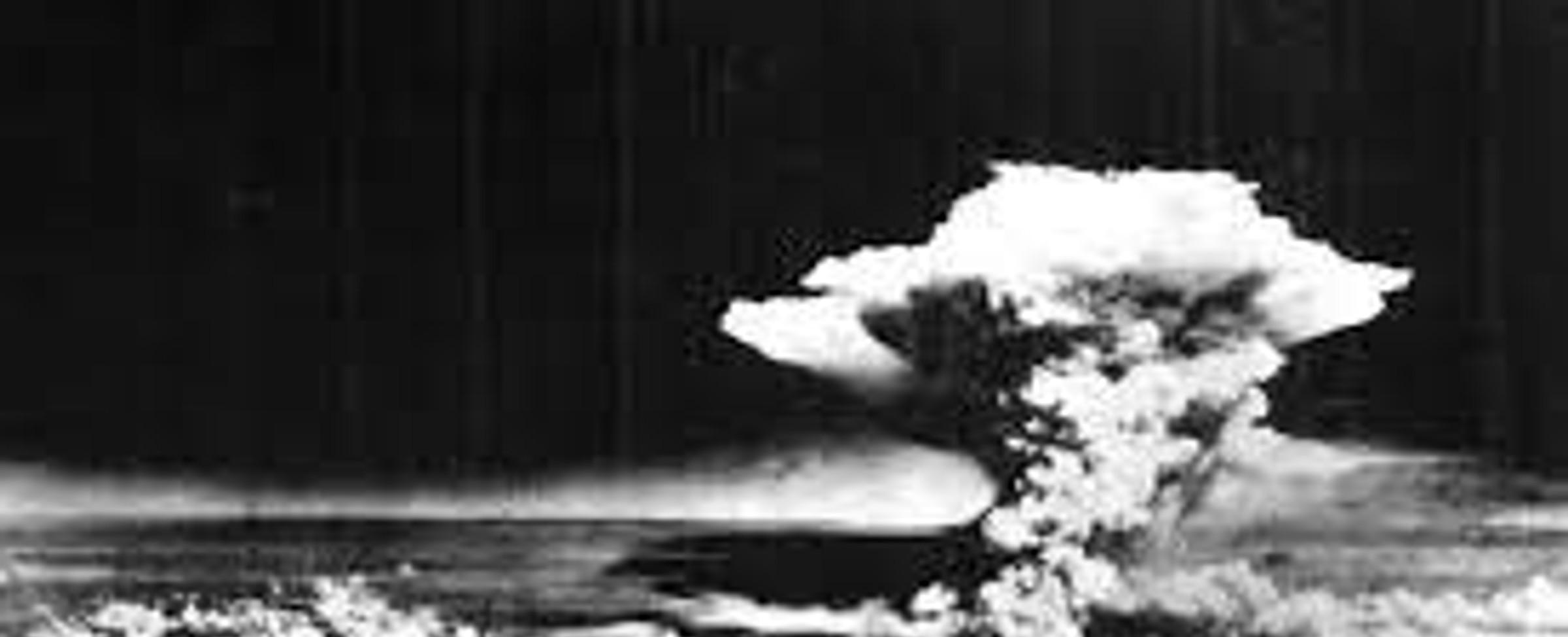 Atomový věk