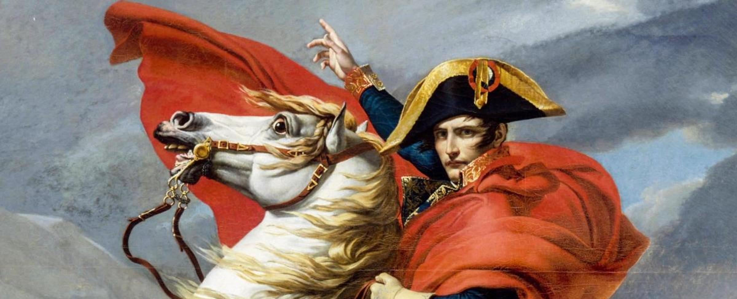 Josef Bonaparte