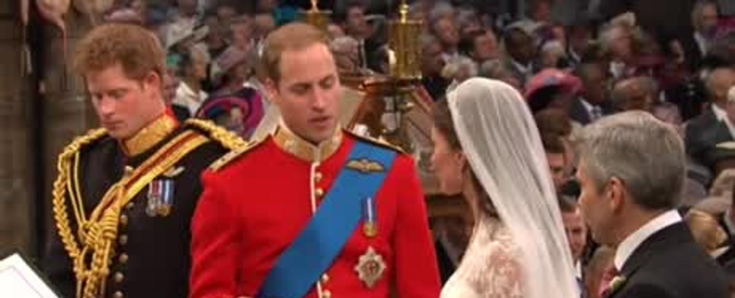 Královské rody