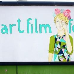 Galéria - Na Art Film Fest aj Ben Kingsley!