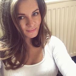 Monika Horváthová