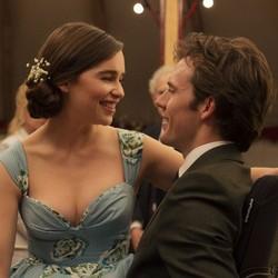 Top 5 filmov, ktoré vás naučia milovať život