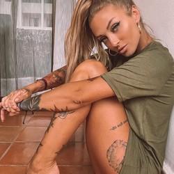 Lucid - Lucia Sládečková