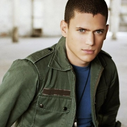 Prison Break - S kým randí Wentworth Miller