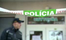 V jednej z ubytovní v Malackách nahlásili bezvládne telo len 45- ročného muža. Podľa svedkov ho ešte ráno videli živého. #malacky #tovarenska #policia #zahorie #krimi #tvjoj