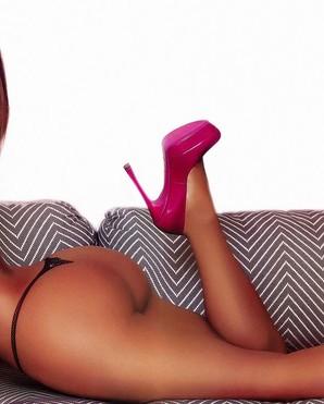 Lawrence Fishburne dcéra porno armatúra Trojka porno videá