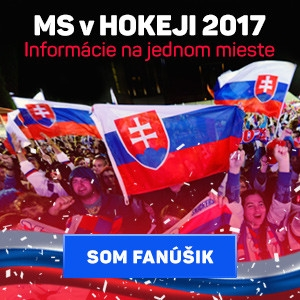 MS 2017