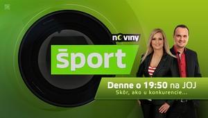 b8d5883e3 Novinky | Šport | Relácie | Relácie | JOJ.sk | Stránka, ktorá sa dá ...