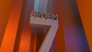 Sedem