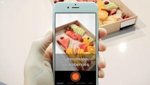 Táto mobilná aplikácia znamená revolučný pokrok vo svete nevidiacich 23bb2bcd4b