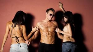 moslimské porno filmy lesbické zvedavý porno