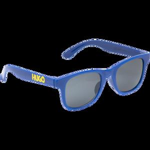 Hugo - modré slnečné okuliare s UV filtrom