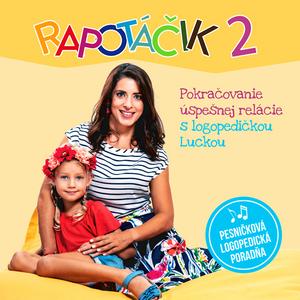 CD Rapotáčik 2