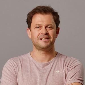 Pavol Cvikla