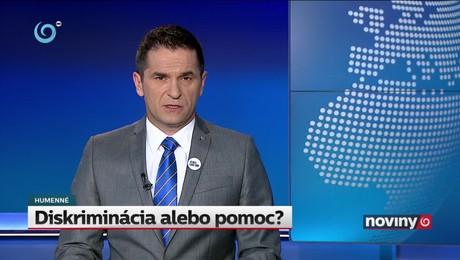 1f6cd405b Noviny TV JOJ | Noviny TV JOJ | Relácie A-Z | Videoportál ...