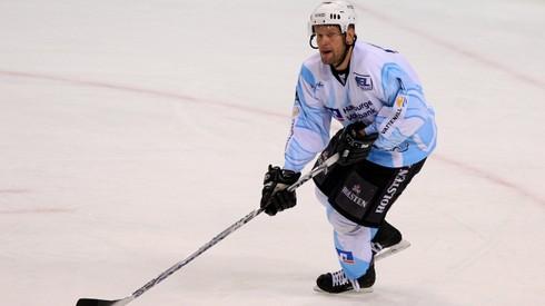 Hokej_Jere_Karalahti