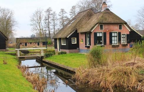 Dom v Griethoorn