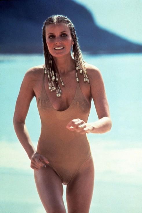 Bo Derek, 1979