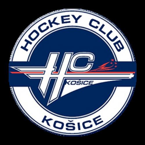 .. zo sveta športu 6 - Stránka 10 Hc_kosice