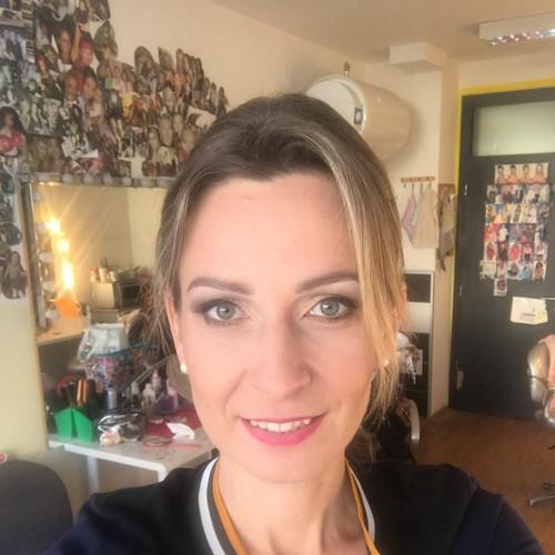 Barbora Jánošová
