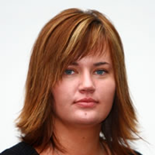 Katarína Kováčiková