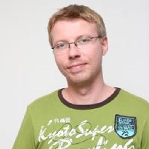Ľubomír Uhlík