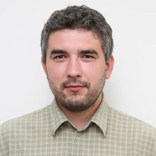 Tomáš Magáth