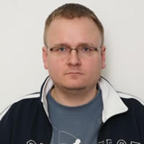Branislav Tesák