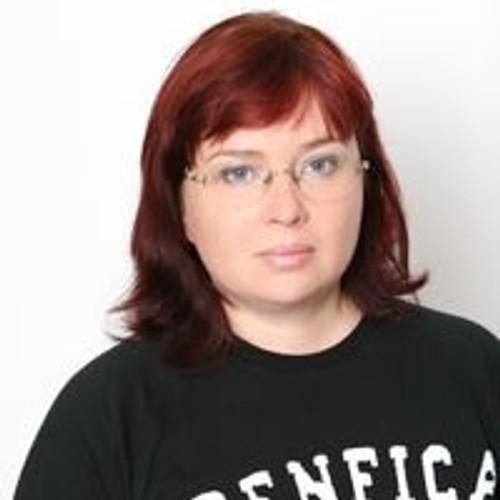 Mária Dulaiová