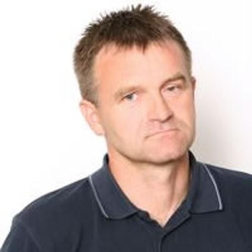 Vladimír Zápala