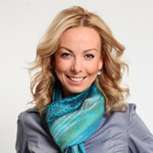 Iveta Krupová