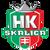 HK Skalica