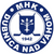 MHK TSS GROUP Dubnica