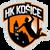 HK Košice