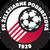 FK Železiarne Podbrezová
