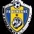 FK Humenné