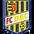 DAC Dunajská Streda