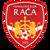FK Rača Bratislava
