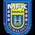 MFK Zemplín Michalovce
