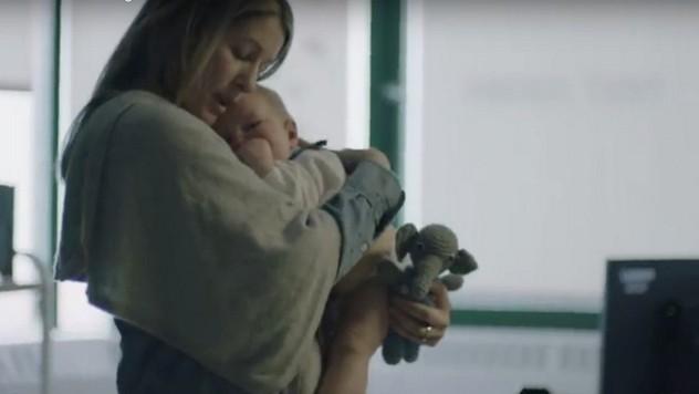 7a14d7a2cb3f Najsilnejšie ženy na svete  Toto denne prežívajú matky ťažko chorých detí