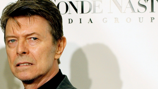 Zomrel hudobník David Bowie (†69) e05ad1b58a7
