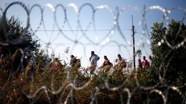 08202f34c8 Nórsko chce zabrániť prílevu migrantov