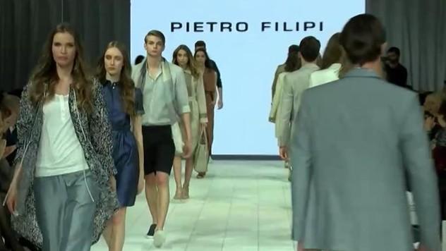 5d406702b93b Je tu nová kolekcia Pietro Filipi  Nadčasová elegancia na každý deň