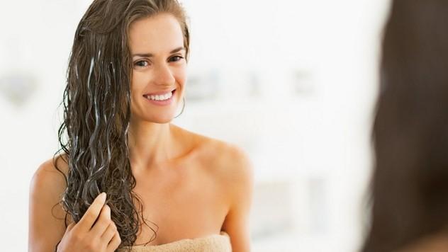 9df996261cfd Kondicionér môže vlasom prospieť